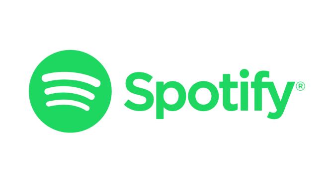 Künstler blockieren in der Spotify App derzeit im Test