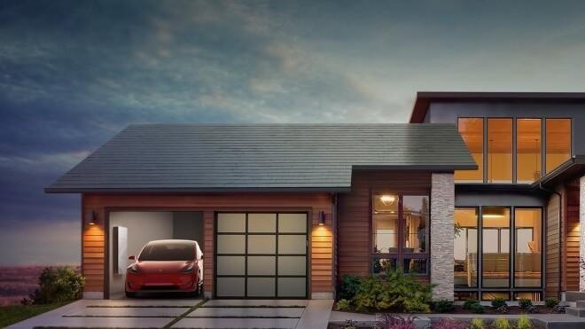 Tesla verschiebt die Vorstellung seines Elektrolastwagens nochmal