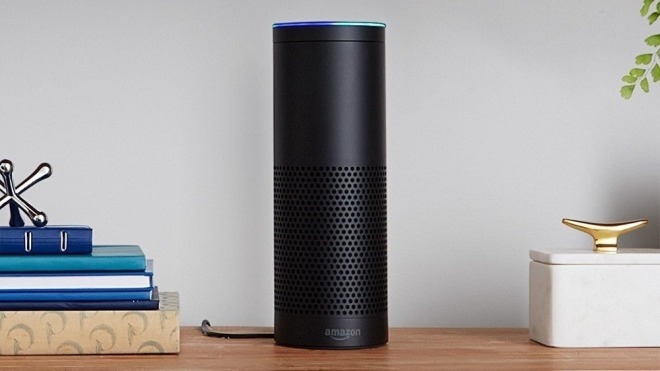 Amazon, Test, Sprachassistent, Lautsprecher, Alexa, Echo, Daniil Matzkuhn