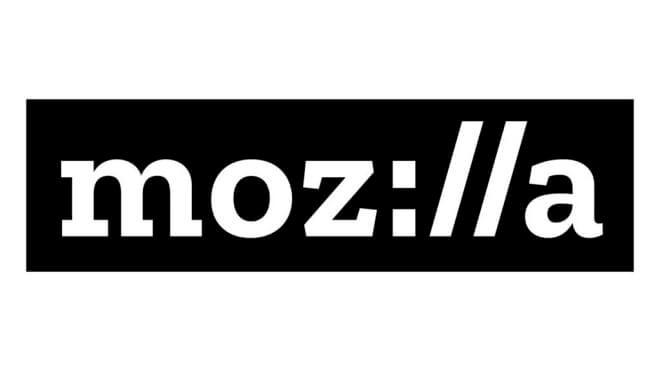 Logo, Design, Firefox, Mozilla, Mozilla Firefox, Mozilla Foundation
