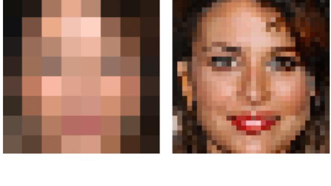 Verschwommene bilder schärfen app | Wie man unscharfe
