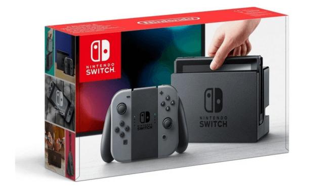Switch Sd Karte Einlegen.Perfekt Auf Die Switch Vorbereitet Zubehör Für Die Nintendo Konsole