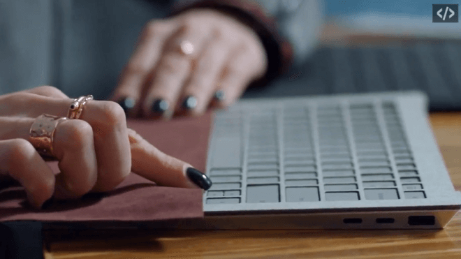 keine kamera im laptop