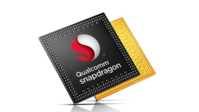 Neue Qualcomm Chips: Snapdragon 660 und 630