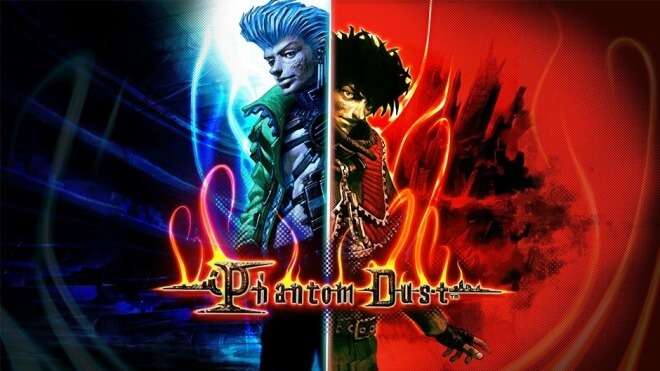 Phantom Dust ab sofort gratis für Xbox One und Windows 10