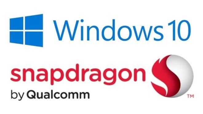 Windows: Microsoft arbeitet endlich am Gaming-Performance-Problem des Creators Update