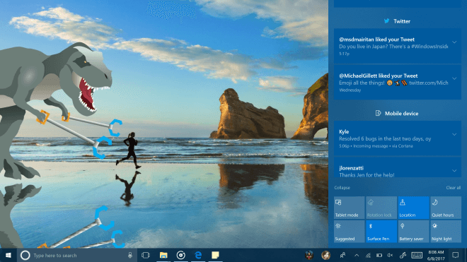 Windows 10 - Anti-Cheat per Betriebssystem geplant?