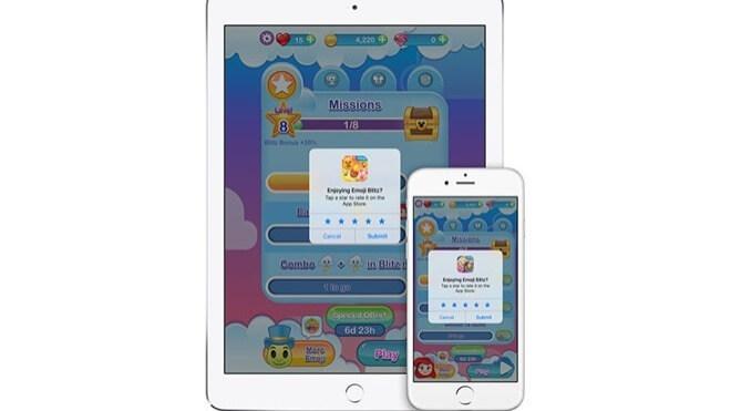 App Store Download Geht Nicht