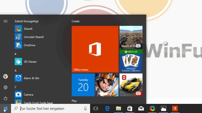 drucken nach windows10 update 2017