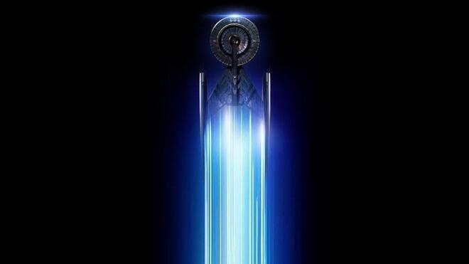 Star Trek Discovery: Neues Spin-Off mit Michelle Yeoh angekündigt