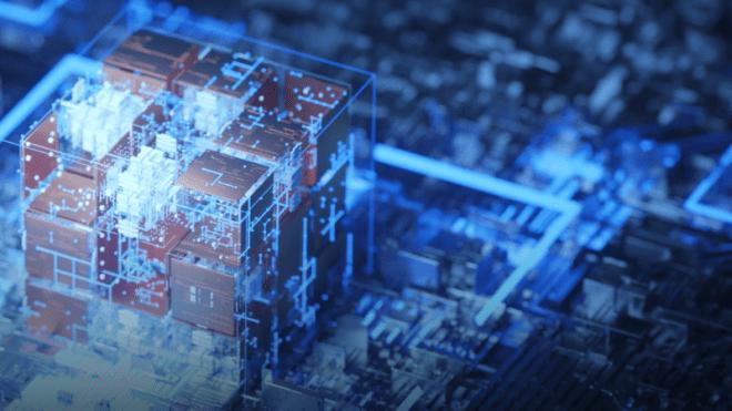 Microsoft integriert KI-Coprozessor in HoloLens 2