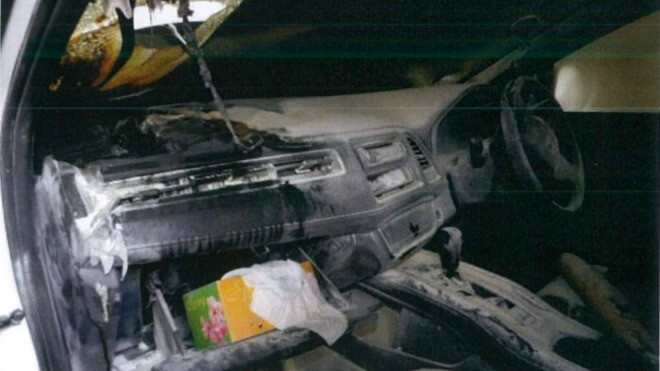 Conducción autónoma: Uber fue advertido mucho antes del fatal accidente