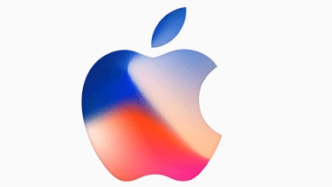 Die Apple-Neuheiten in der Bildergalerie
