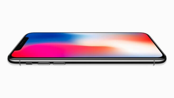 df431e3303 Apple, Iphone, Apple iPhone, iPhone X, Apple iPhone X, Apple Event  Bildquelle: Apple