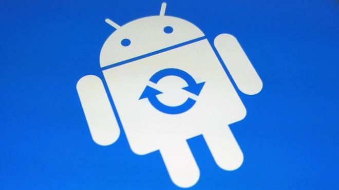 Google I/O: Mit Android P soll die Smartphone-Nutzung bewusster gestaltet werden