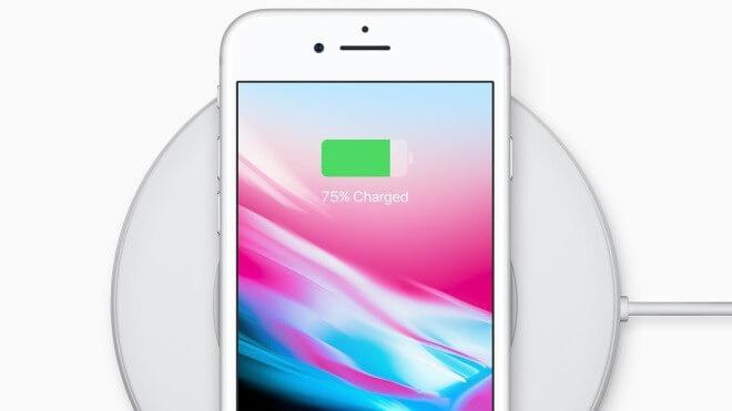 IPhone-8-Problem: Störgeräusche beim Telefonieren