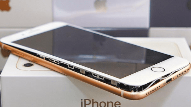 iphone 6s akku tauschen bei apple