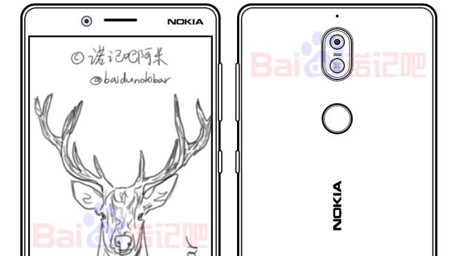 Nokia 7 offiziell vorgestellt: Preis, Release, Features