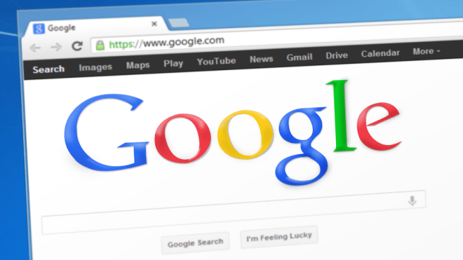 Google verbannt Kryptominer aus Chrome