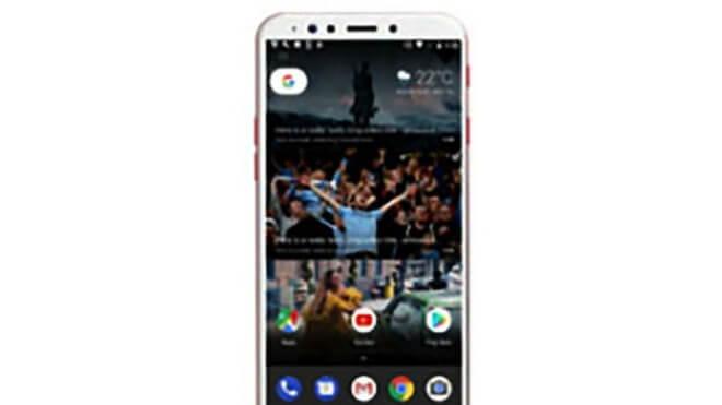 Google könnte YouTube-Edition eines Android-Smartphones planen