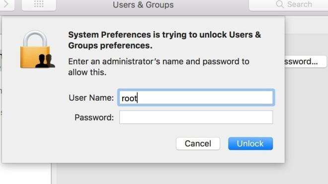 neues apple passwort