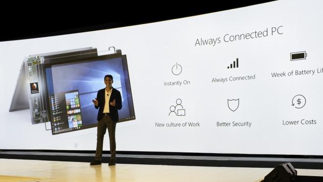 Qualcomm Snapdragon 845: Das kann der neue Highend-Chip