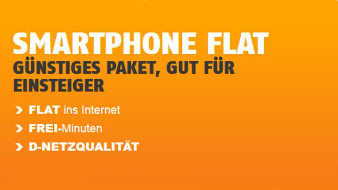 Klarmobil Sim Karte.Xmas Special Bei Klarmobil Smartphone Flat 1000 Fur 3 99