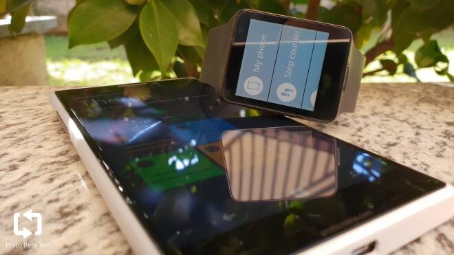Nokia setzt auf Android One