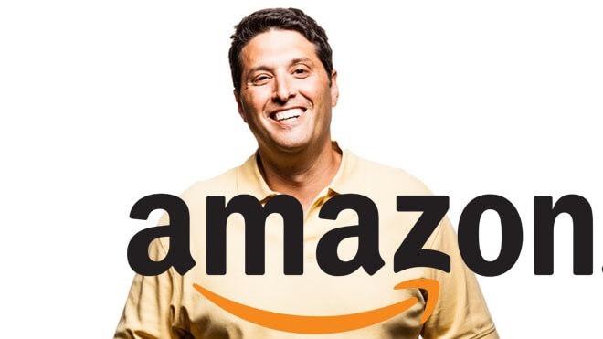 Trump attackiert erneut Amazon und die