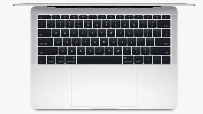 Apple startet Akku-Austauschprogramm für 13 Zoll MacBook Pro (ohne Touch Bar)