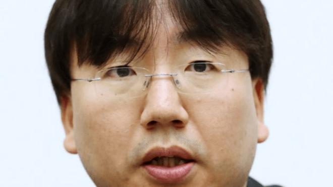 Tatsumi Kimishima geht im Sommer in den Ruhestand