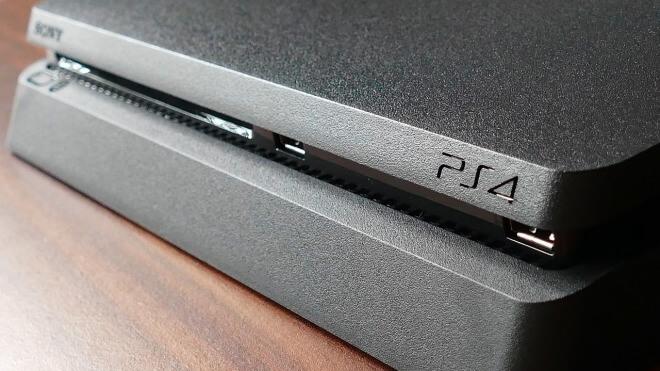 Sony erwartet Verkaufsrückgang bei Playstation 4