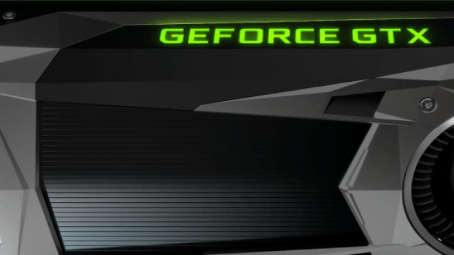 GeForce Hotfix Treiber 397.55 steht bereit Problem der GTX 1060 behoben