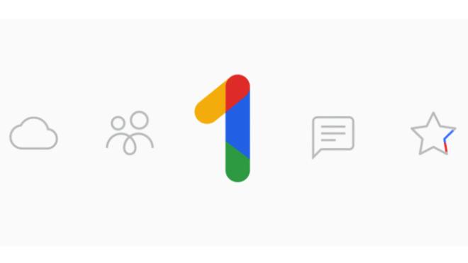 Aus für Google Drive: Google setzt auf neuen Namen und Preise