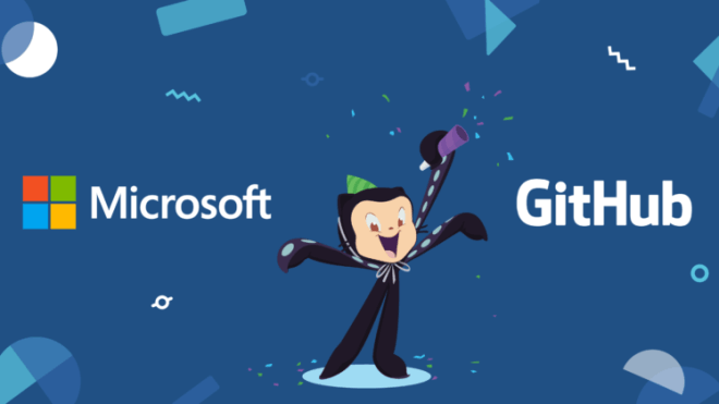 EU erlaubt Microsoft GitHub-Übernahme