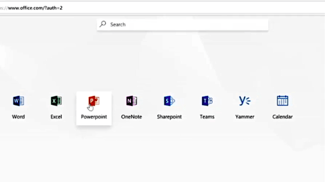 Microsoft, Office, Cloud, Office 365, Outlook, Microsoft Office, Word, Fluent Design System, Fluent Design, microsoft office 365, Gui, Office 2019, Ribbon, Office.com, Word Online