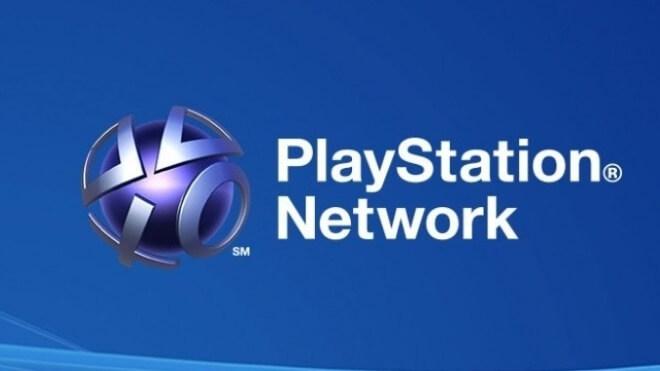 Fiese Klauseln im Playstation Store: Sony wegen Kostenfalle abgemahnt