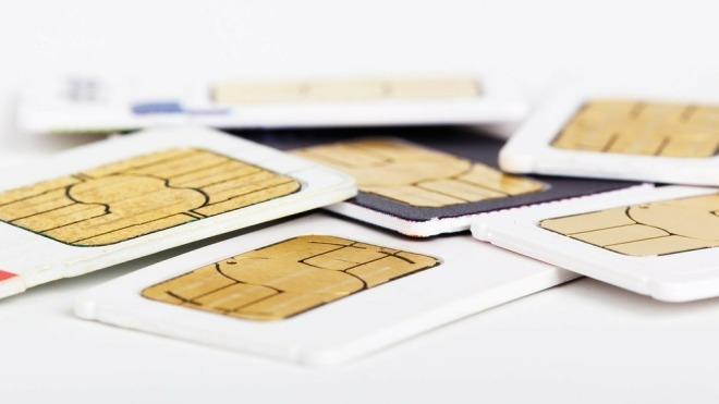 Vodafone Sim Karte Aktivieren.Esim Chaos Bei Vodafone Problem Mit Aktivierung Bei Neuen Iphones