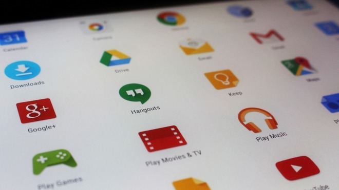 2 Jahre LineageOS: 1,8 Mio  Smartphones laufen mit