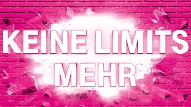 Deutsche Telekom: DayFlat kostenlos an jedem Advent-Wochenende Notiz