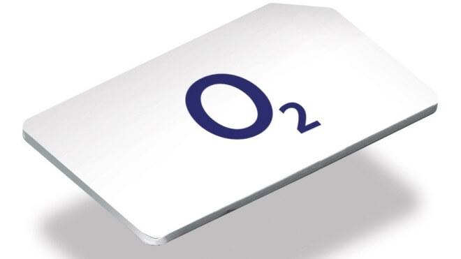 02 Sim Karte Aktivieren.225 Mbit S O2 Bietet Daten Boost Jetzt Auch Kunden Mit Alt