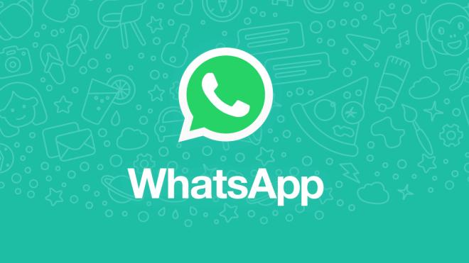 Neues Bei Whatsapp Bald Bekommt Jeder Nutzer Einen Eigenen