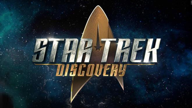 Star Trek: Discovery geht auf Netflix in eine dritte Staffel
