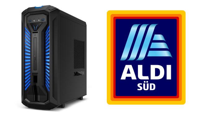 Aldi Computer Angebot