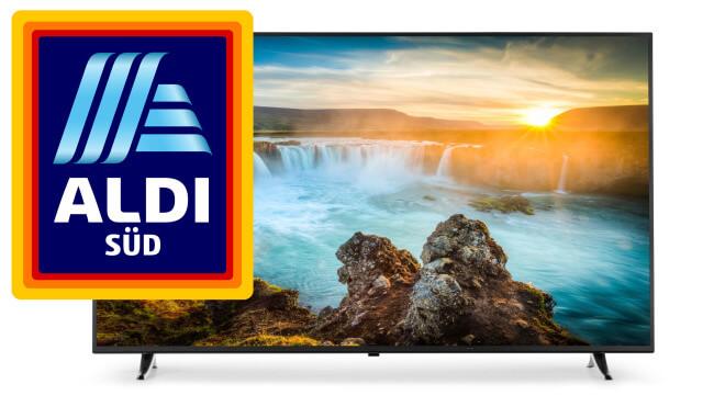 Aldi Angebote 4k Fernseher Mit 65 Zoll Und Billig Tablet Ab 29 April Winfuture De