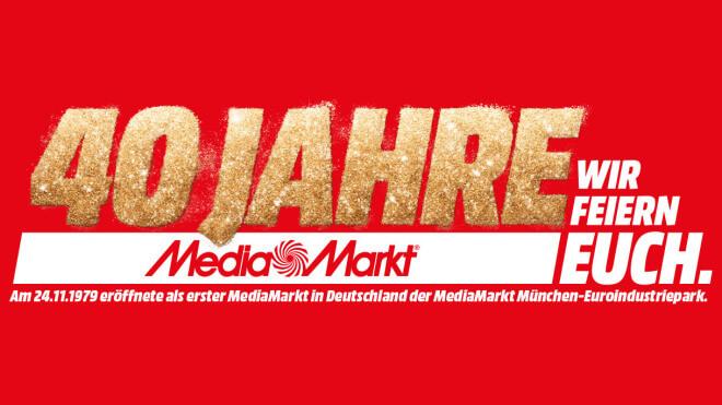 Media markt angebote nur heute