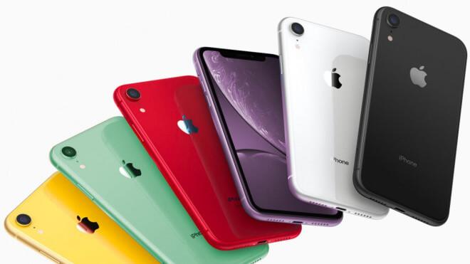 Smartphone-Modems gesichert:Apple schnappt bei Intel zu