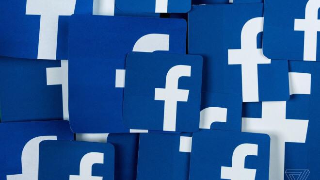 Evakuierung in Menlo Park: Nervengift Sarin auf Poststelle von Facebook entdeckt