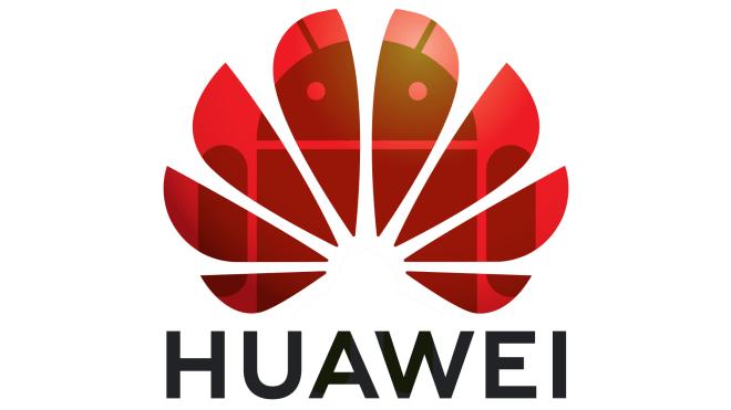 Huawei: Google hat Huawei mit sofortiger Wirkung die Android-Lizenz entzogen