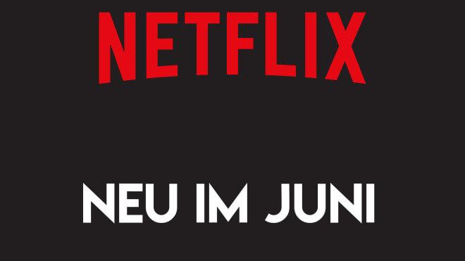 Trailer, Streaming, Download, Netflix, Filme, Streamingportal, Serien, Teaser, Netflix Deutschland, Streamingdienst, Netflix Originals, Dark, Marvel's Jessica Jones, Black Mirror